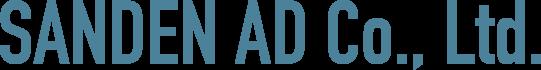 SANDEN AD Co., Ltd.
